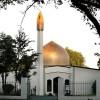 بعد مذبحة المسجدين… نيوزيلندا تقرر بث الأذان عبر الإذاعة والتلفزيون