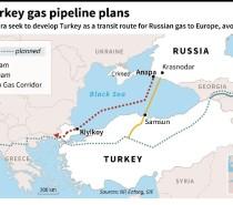 "الكرملين: بوتين يدشن ""السيل التركي"" في اسطنبول Timthumb.php?src=https%3A%2F%2Famericainarabic.net%2Fwp-content%2Fuploads%2F2020%2F01%2FRussia-Turkey-Pipeline"
