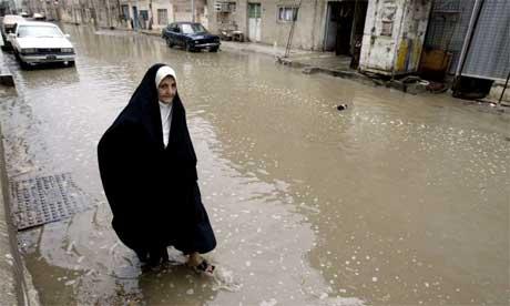 iraq-humanitarian-conditions