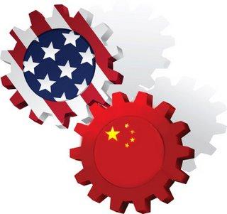 superpower-showdown-share-china-usa