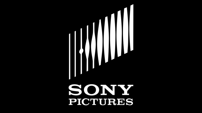Sony-Pictures-and-President-Obama