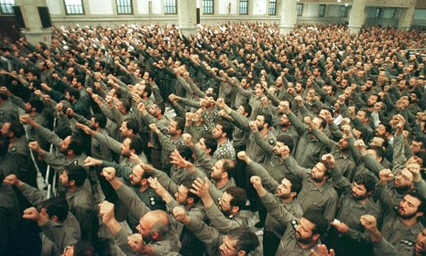 powerful-iran-people-military