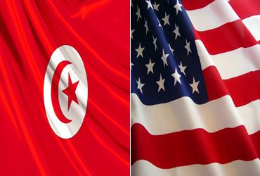 usa-tunisia-flags