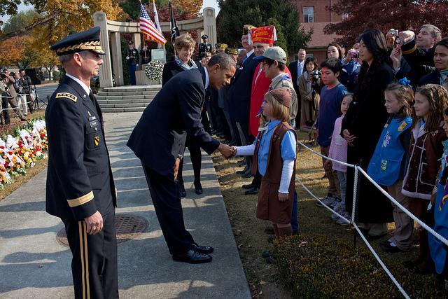 war-kids-memorial-obama
